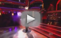 Kirstie Alley - Dancing With the Stars Week 2