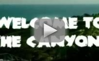 The Canyons Teaser Trailer