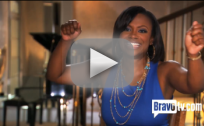 Real Housewives of Atlanta Season 5: Extended Trailer