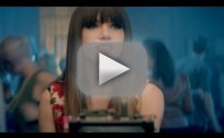 "Carly Rae Jepsen - ""This Kiss"" (Official Video)"