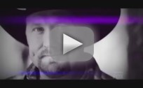 "Tate Stevens - ""From this Moment"""