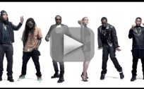 Scream & Shout Remix - will.i.am ft. Britney Spears, Hit Boy, Waka Flocka Flame, Lil Wayne & Diddy
