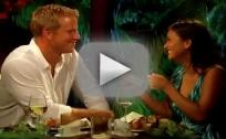 The Bachelor Clip - Sean and Catherine