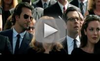 The Hangover III Trailer