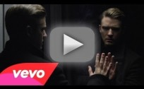 "Justin Timberlake - ""Mirrors"" (Music Video)"