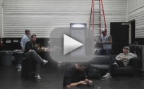 Backstreet Boys Harlem Shake Video: Better Late Than Never!