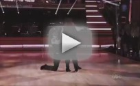 Wynonna Judd - Dancing With the Stars Week 3