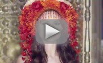 "Selena Gomez - ""Come & Get It"" Teaser"