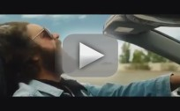 The Hangover Part III TV Spot