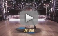 Kellie Pickler - Dancing With the Stars Week 4
