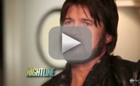 Billy Ray Cyrus Nightline Interview