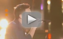 Jeff Lewis vs. Josiah Hawley - The Voice Battle Round