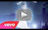 "Justin Bieber and will.i.am - ""That Power"" (Music Video)"