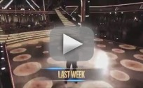 Jacoby Jones - Dancing With the Stars Week 6