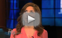 Farrah Abraham: DESTROYED By Dr. Phil in Awesome Interview