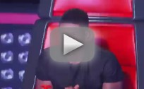 Justin vs. Morgan Twins, Amy vs. Agina & Michelle vs. Chelsea - The Voice