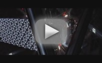 Ender's Game Teaser Trailer