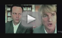 The Internship Clip: The Google Interview