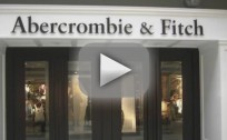 Abercrombie & Fitch Brand Readjustment