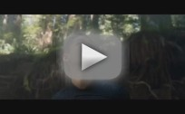 After Earth Clip - Monkeys
