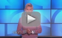 Ellen Slams Abercrombie: Fitch, Please!