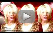 Tanning Mom Music Video: It&#x27;s Tan Mom (and the Best/Worst Video Ever)!