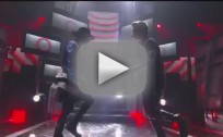 "Justin Bieber and will.i.am - ""That Power"" (Billboard Music Awards))"