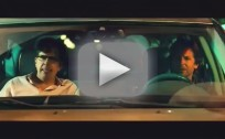 The Hangover Part 3 TV Spot