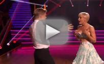 Kellie Pickler on Dancing With the Stars Win: OH MY GOD!!