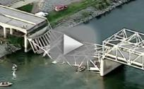 Bridge Collapse in Washington
