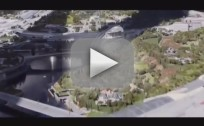 Elysium TV Spot: Watch Now!