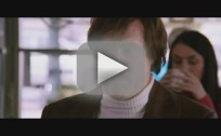 Anchorman 2 Trailer (Official)