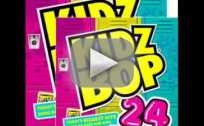 Kidz Bop Kids - Thrift Shop (Macklemore Cover)