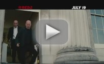Red 2 TV Spot - The Guy