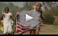 "Willow Smith ""Summer Fling"" Music Video: Released!"