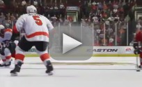 NHL 14 Trailer (Official)