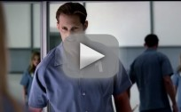 "True Blood Trailer - ""Don't You Feel Me"""