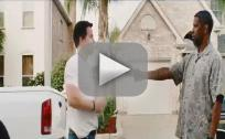 2 Guns Red Band Trailer
