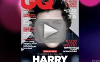 One Direction Fans Threaten GQ UK