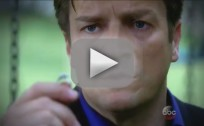 Castle Season 6 Teaser