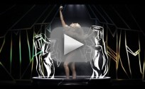 Lady Gaga - Applause (Music Video)