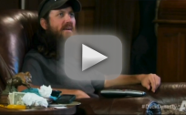 Duck Dynasty Recap - Jase Moves In