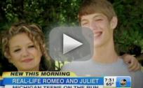 Michigan Romeo & Juliet