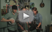 Wrecking Ball: Covered by The Gregory Brothers