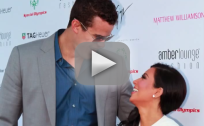 Kris Humphries to Auction Off Kim Kardashian Engagement Ring