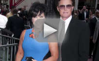 Kris and Bruce Jenner to Divorce?