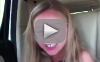 Mother Surprises Daughter with Taylor Swift Tickets