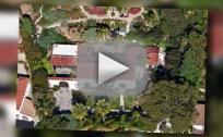 Robert Pattinson: Selling Kristen Stewart Mansion