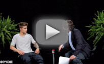 Justin Bieber: Between Two Ferns with Zach Galifianakis