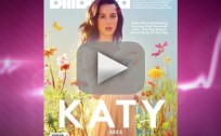 Katy Perry ROARs About John Mayer